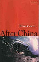 After China
