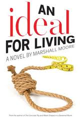 An ideal for living