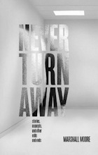 Never Turn Away