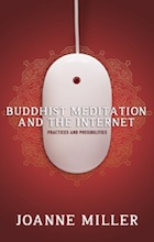Buddhist Meditation and the Internet: Practices and Possibilities