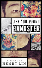 The 100-Pound Gangster