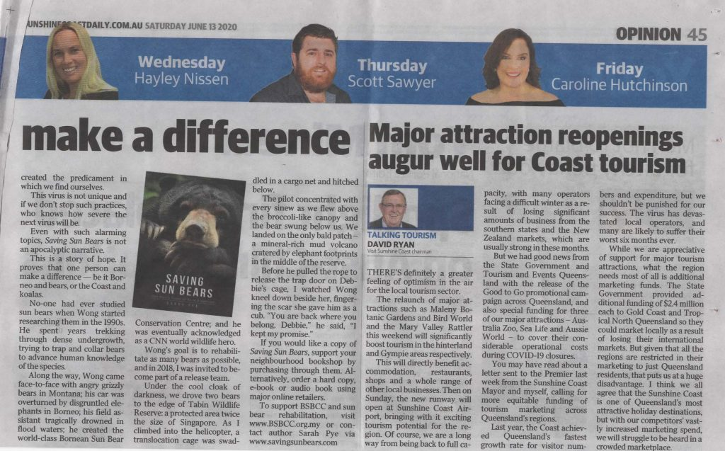 Sunshine-Coast-Daily-opinion-2